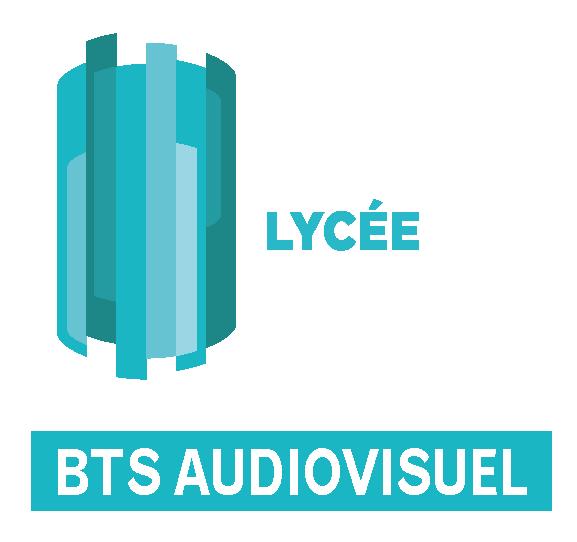 BTS MÉTIERS DE L'AUDIOVISUEL MONTBELIARD